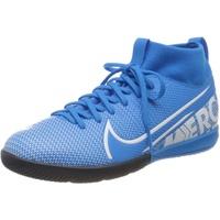 Nike Fußballschuhe Mercurial Superfly 7