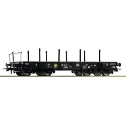 Roco 46380 H0 Schwerlastwagen der DB