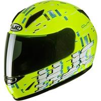 HJC Helmets HJC CL-Y