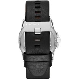 Diesel Master Chief Leder 45 mm DZ1907 Set