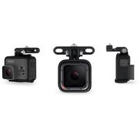 GoPro Profi-Sattelgestellhalterung, Kamera-Zubehör