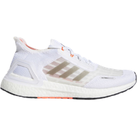 adidas Ultraboost Summer.RDY W cloud white/core black/solar red 40