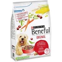 Beneful Original Rind & Gemüse 12 kg