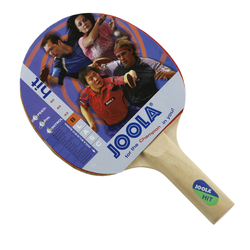 JOOLA® Tischtennisschläger HIT