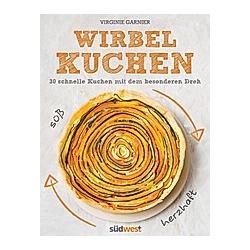 Wirbelkuchen