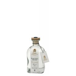 Ziegler Schlehenbrand 0,35 L