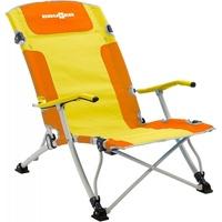 orange (B0404149N.C85)