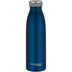 THERMOS Thermoflasche Thermo Cafe blau 500 ml