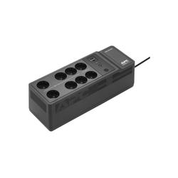 APC Back-UPS BE850G2-GR Stromspeicher