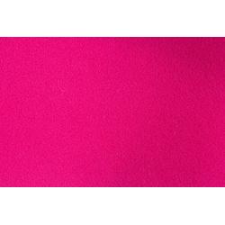 ANDIAMO Teppichboden Sina, Breite 400 cm, Meterware rosa