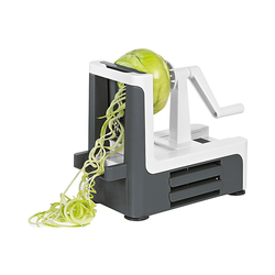 Lurch Gemüseschneider Spiralschneider