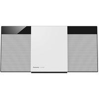 Panasonic SC-HC304