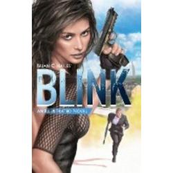 Blink als Buch von Brian C Hailes
