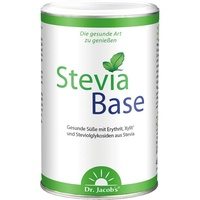 Dr Jacobs Medical GmbH SteviaBase Dr. Jacob's