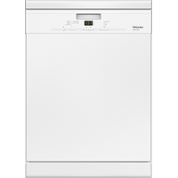 Miele G 4310 SC Active Eco