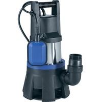 RENKFORCE Schmutzwasser-Tauchpumpe 25000 l/h 1034028