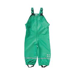 LEGO® Wear Regenhose Regenhose für Mädchen grün 86