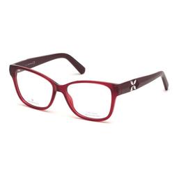 Swarovski Brille SK5282 069