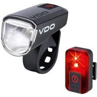 VDO Plus Light M30 Set 2021 Sets
