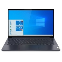 Lenovo Yoga Slim 7 14""