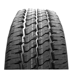 LLKW / LKW / C-Decke Reifen ANTARES NT3000 165 R14 96/95 S