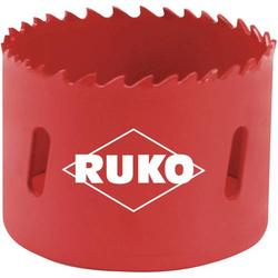 RUKO 106060 Lochsäge 60mm 1St.