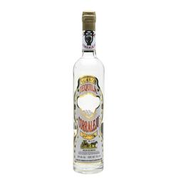 Corralejo Tequila blanco 38% - 700 ml