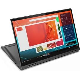 Lenovo Yoga C740-14IML 81TC00BRGE