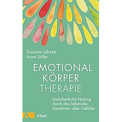 EmotionalKörper Therapie
