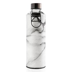 Equa, Mismatch Stone, 750 ml