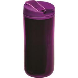 Edelstahlbecher, 0,35 Liter