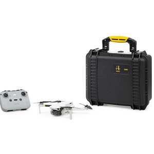 HPRC 2300 für DJI Mini 2 Combo Fly More