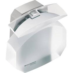 Eschenbach 143611 Makrolux Hellfeldlupe mit LED-Beleuchtung Vergrößerungsfaktor: 2.2 x