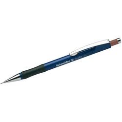 Druckbleistift Graffix 0.5mm blau