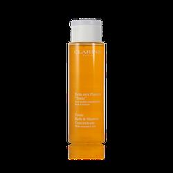 CLARINS Aromapflege Bain aux Plantes Tonic 200 ml