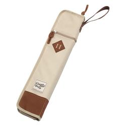 Tama Powerpad Designer Stickbag Beige