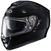 HJC Helmets R-PHA ST