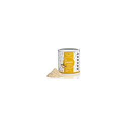 YACON 100% Bio pur natürliche Süße Pulver 240 g