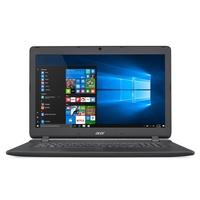 Acer Aspire ES 17 ES1-732-P7VY (NX.GH4EG.034) ab 375€ im Preisvergleich