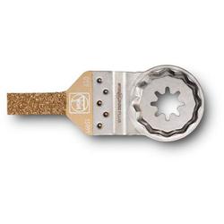 Fein 63706019210 Hartmetall Feile 10mm 1St.