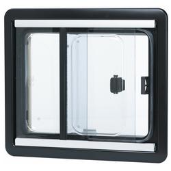 Dometic S-4 Schiebefenster 600 x 500 mm