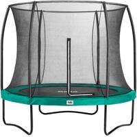 Salta Comfort Edition Combo 305 cm  grün/schwarz