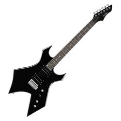 Rocktile Warhead E-Gitarre