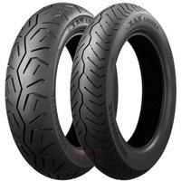 Bridgestone Exedra Max REAR 140/90-15 70H TL