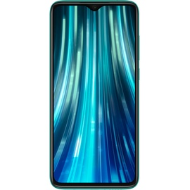 Xiaomi Redmi Note 8 Pro 6GB RAM 64GB Forest Green
