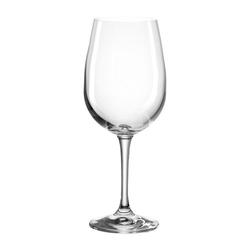 montana-Glas Gläser-Set :first+ Rotweinglas 6er Set, Kristallglas