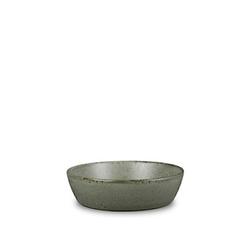 Bitz Suppenschüssel Grün Ø 18cm