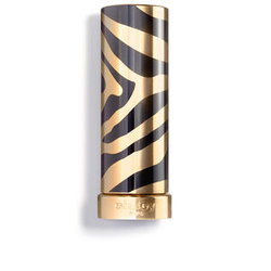 LE PHYTO ROUGE #23-rose delh