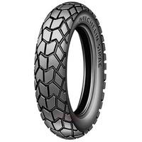 Michelin Sirac REAR 130/80-17 65T TL/TT