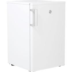 Hoover HVTOS 544 WH Kühlschränke - Weiß